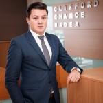 Andrei Caloian