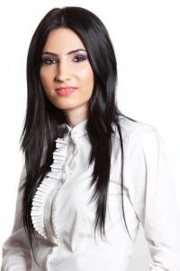 Ana Gerota_avocat Ionescu si Sava