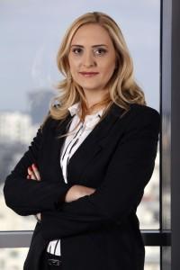 Counsel-Ioana-Talnaru-Clifford-Chance-Badea