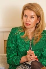 Ioana-Filipescu
