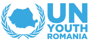 UN Youth Moot Courts 2017