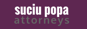 Suciu Popa announces trio of partner promotions