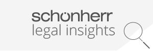 SCHOENHERR advises banking syndicate on Erste Group's inaugural issue of EUR 500 million Additional Tier 1 notes