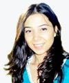 Adina Oprea