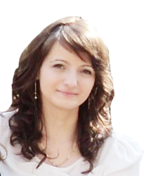 Andreea Vicovan
