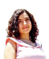 Cosmina Sima